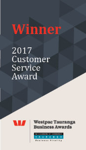 BusAwards17-Winners-CustomerServ-354
